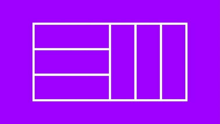 El EMBASSA'T 2019 presenta una segunda tirada de su cartel protagonizada por el DJ set de Kiasmos