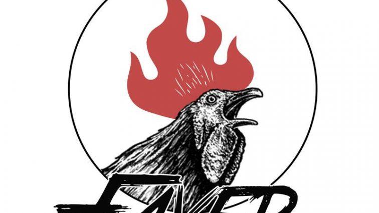 Damian Lazarus aterriza en Fayer VLC el próximo sábado 13.04.19