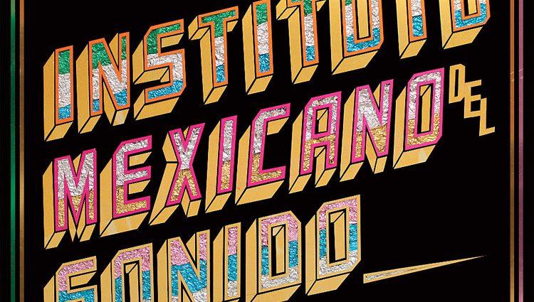 Regresa Instituto Mexicano del Sonido a Madrid