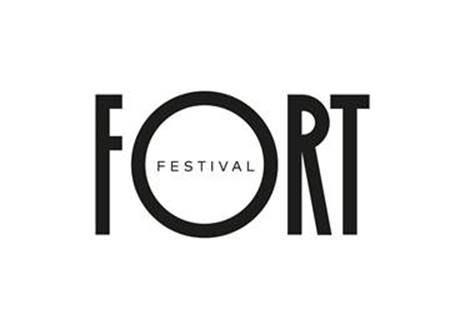 RECONDITE, MIND AGAINST Y ÂME & MATHEW JONSON SE SUMAN AL CARTEL DEL FORT FESTIVAL