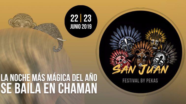JUN22 San Juan Festival by Pekas 2019