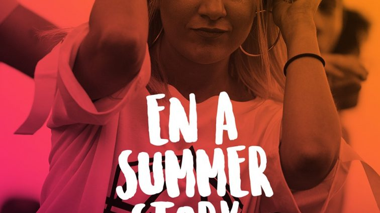 Festivales: Horarios A Summer Story 2019