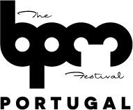 The BPM Festival Portugal anuncia los primeros artistas y showcases de su edición 2019