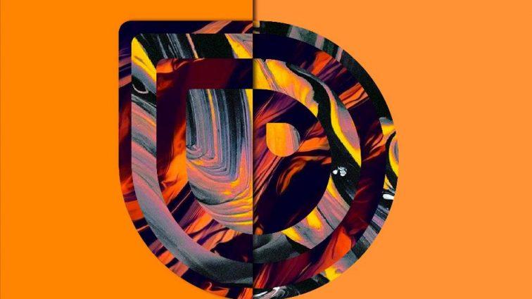 Hachi' nuevo EP de Naufer vía Phantom Deck Records