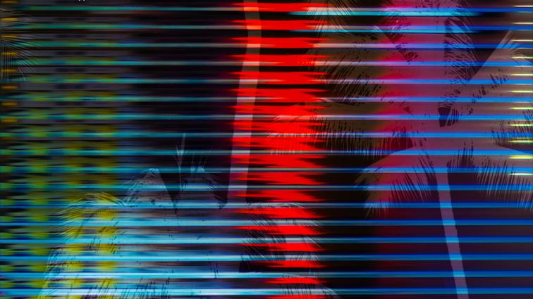 "SOSANDLOW firman el EP ""Itanna"" para Metro Dance Records"