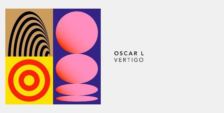 Oscar L firma el tercer lanzamiento para Truesoul en dos años, estableciéndose así como uno de los contribuidores más fiables del sello