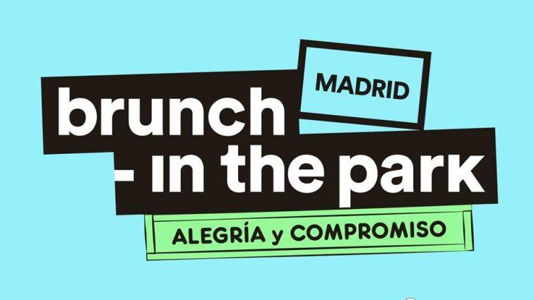 El festival Brunch -In the Park regresa al Parque Tierno Galván con seis imponentes fechas y un lineup capitaneado por Paul Kalkbrenner, Amelie Lens, Boris Brejcha y muchos más.