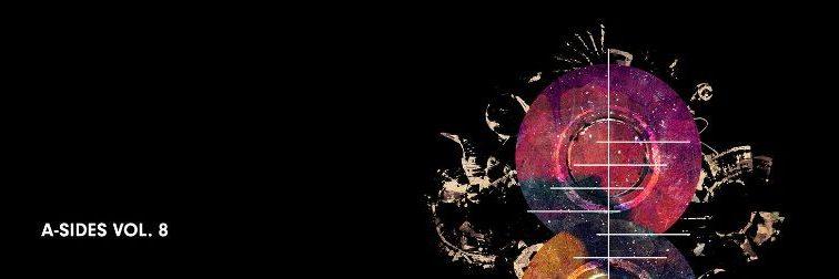 "Jay Lumen firma ""Razor"" para Drumcode"