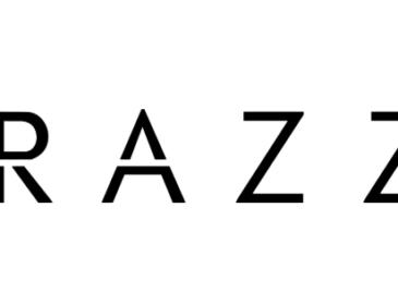 GRAZZE anuncia nuevos lanzamientos en Anjunadeep, Einmusika y Beatfreak