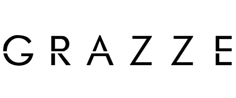 "GRAZZE regresa a BeatFreak con ""Beyond Her Farewell"" EP"