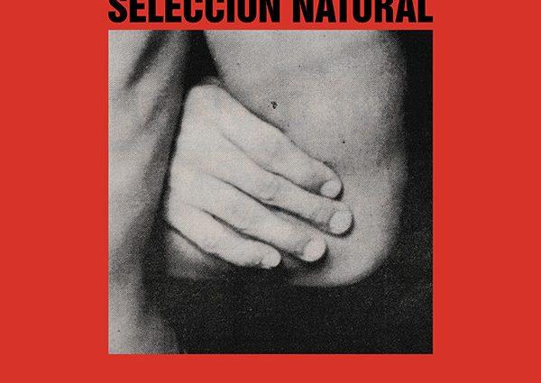 Selección Natural edita su primer álbum para Pole Group