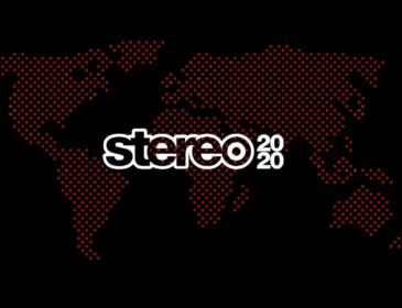 """""""All I Want"""" de Chus & Ceballos revive con motivo del 20º aniversario de Stereo"""