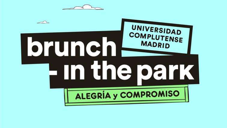 Brunch –In the Park estará esta primavera en Madrid con nueva localización.
