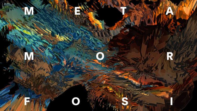 Joseph Capriati presenta su nuevo álbum «Metamorfosi», la evolución hecha melodía