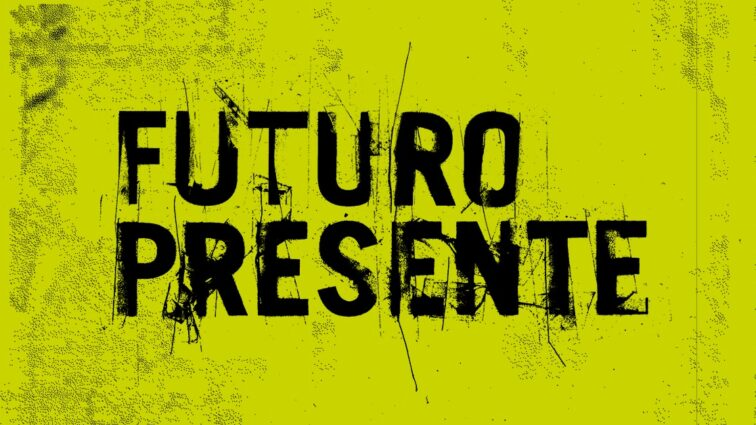 WOS Festival presenta Futuro_Presente, un programa para reflexionar sobre el contexto actual en las artes, el pensamiento y la vanguardia cultural.