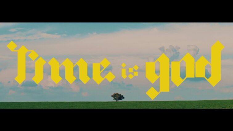 'TIME IS GOD' DE ED IS DEAD GANA DOS GALARDONES EN EL FESTIVAL MOSCOW SHORTS.