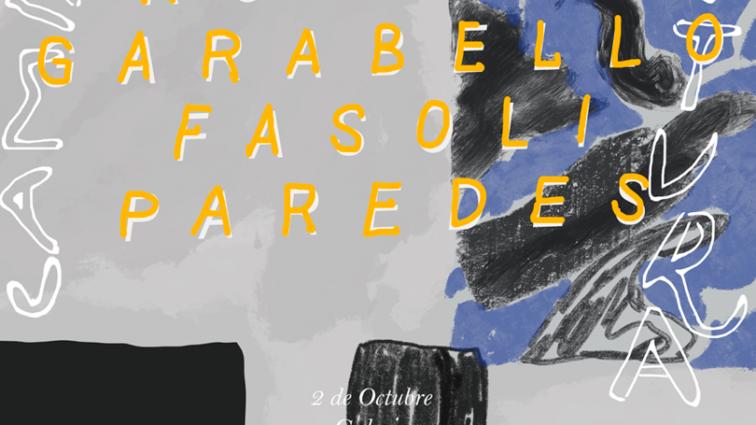 """""""Camino de cintura"""", arte argentino en la galería Kreisler."""