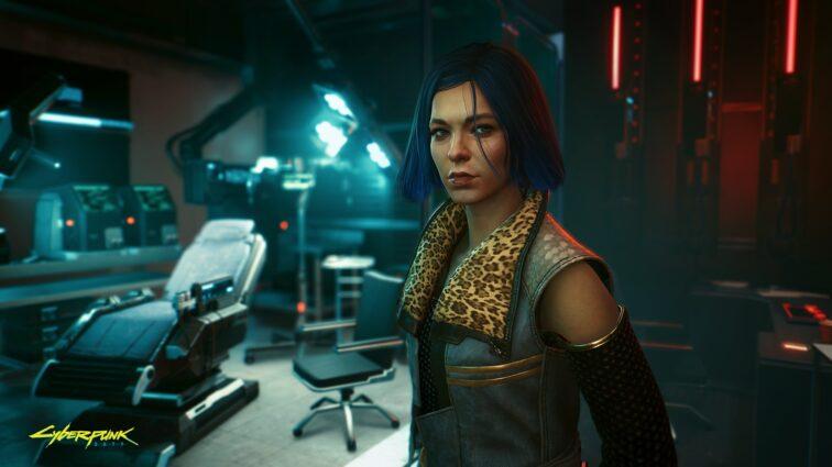 #especialesLV : Cyberpunk 2077