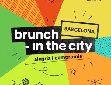 ¡Desvelamos el cartel de Brunch -On the Beach 2022!