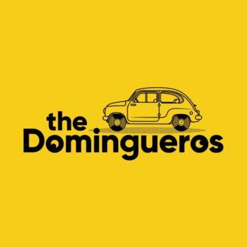 Domingueros vuelve a lo grande este 27 de junio con nueva localización!